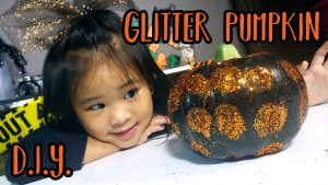 DIY with Ollie - Crafts for Kids